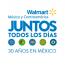 Walmart Juntos Todos los Días