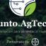 Punto AgTech