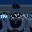 Grupo IPS