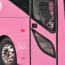 ADO-Caravana-Rosa