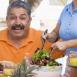 Alimentación Familias Mexicanas