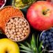 Sistema Alimentario - Alimentos